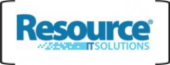 e_Resource